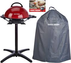 Brinkmann Electric Patio Grill Manual by Grills U0026 Smokers U2014 Kitchen U0026 Food U2014 Qvc Com