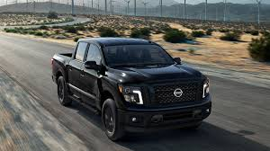 2018 TITAN Pickup Truck Models & Specs | Nissan USA Tonneau Coverhard Retractable Alinum Rolling Truck Covers Usa Bakflip F1 Cover Free Shipping Price Match Guarantee Crt200xbox American Work Ebay Westroke Bed And Rack Roll Daves Accsories Llc Fleet Gallery Awesome Silverado In Tri Fold Soft For 2014 2019 2015 Used Intertional Prostar At Premier Group Serving Youtube Truck Covers Usa Industry Leader Retractable
