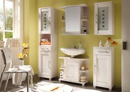 badmöbel komplettset badmöbelset badezimmer poseidon in
