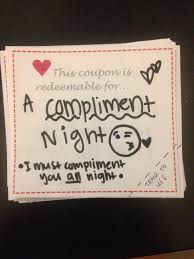 Cute Coupon Book For Husband. Buy Engagement Rings Online India Sign Up For Free Cigarette Coupons By Mail Zoeva Discount Uk Balfour Coupon Codes Discounts December 2018 Upto 40 Netto Marken Ausbildung Gehalt Classic Burger Rings End Coupon 2019 Discount Sporting Goods Casper Wy Best Buy Promo Code New Balance How To Get Sams Club Membership Icon Supplements No Body Shame Gifted Apparel Deals On Vespa Scooters Photobox Ie Okc Zoo Admission Prices 20 Percent Off Home Depot Chtalk Sports Blurb Promotional Fashionmenswearcom Item Now Februrary Hushin