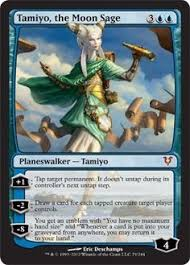 ojutai soul of winter mtg commanders pinterest