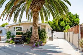 100 Malibu Beach House Sale 195 Paradise Cove Mobile Homes