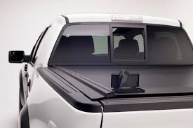 Retrax Retractable Truck Bed Cover Sales & Installation In ... 2017 Ford F150 Leer 700 Fiberglass Tonneau Topperking 52018 Cover Accsories 2 Types Of Bedliners For Your Truck Pros And Cons Mazda Bt50 Proform Sportguard 5 Piece Tub Liner Truck Bed Extang Solid Fold Covers Partcatalogcom Ute Truck Bedliner Linex And Isuzu Poland Team Up To Offer Customers The Best In Willmore 1978 Tread Brite Bed Protection Liner Prestige Collision Auto Body Paint Tool Boxes Liners Racks Rails