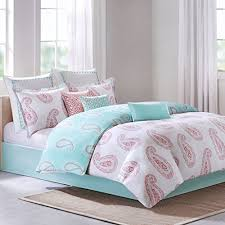 echo designs bedding amazon com