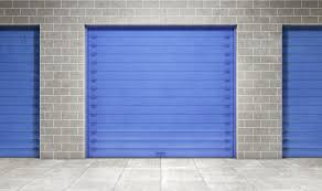 Call Us Today At 406 656 4628 To Discuss Your Storage Requirements Or Find Out About Our Specials