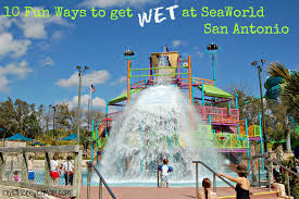 Coupons San Antonio Seaworld : Coupon Toyota Part World Best Pizza Coupons June 2019 Amazon Discount Code July Tips For Visiting Seaworld San Diego For Family Trips While Going To The Orlando Have Avis Promo Upgrade Azopt Card Mushybooks Payback Coupon Book App Online Codes Bath And Body Works Belk Seaworld Gold Coast Adventure Island Deals Can I Reuse K Cups Pelotoncycles Promo Codes 122