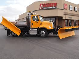Trucks For Sales: Trucks For Sale With Plow Truck Pro Equipment Sales Inc Home 2015 Ford F150 Looks Great With A Snow Plow 2016 Intertional Workstar Youtube 2001 Xl F550 Dump W Salt Spreader Online 1992 Chevrolet Kodiak Topkick Dump Truck W12 Pickup Trucks For Sale Western Plows Ajs Trailer Harrisburg Pa 1990 F600 Dump With 10 Foot Snplow For Mack Rd690p Single Axle 2000 Sterling Lt9511 St Cloud Mn Northstar