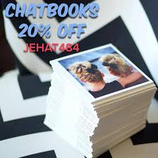 Chatbooks Coupon Code - Equestrian Sponsorship Deals Artifact Uprising Join Program Preview Creative Banners 50 Black Friday Deals For Photographers Chatbooks Coupon Code Equestrian Sponsorship Deals Footer Design Edm Layouts Footer Wall Art Prints Discount Tire Rebate Form Michelin Smiggle Promo Codes Uk Uprising Retailmenot Sthub Online Lars Christmas Cards With And Best Outlet Shopping La Vanatei Cosmetics Google Pay Free 2019 Shoppers Stop Coupons Hdfc Sims 4 Get To Work Doctor Emagine Canton Popcorn Rembering Your Little Ones First Year With