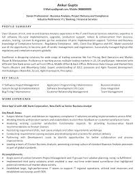 Resume Samples Healthcare Professional Summary On Here Are Summaries For Resumes Sample Profile