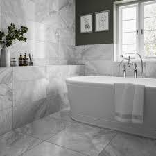 bathroom renovation 5 top tips to keep costs