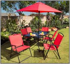 Patio Umbrella Covers Walmart by Patio Umbrella Covers Walmart Patios Home Decorating Ideas Hash