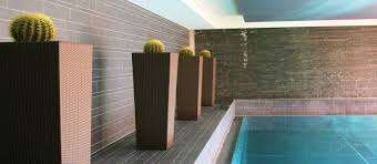 wedi building board systems simply indispensible