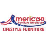American Furniture Warehouse 34 s & 96 Reviews Furniture