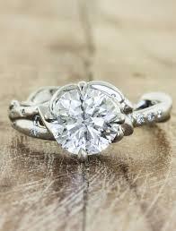 2 Unique Engagement Rings 0723 Courtesy