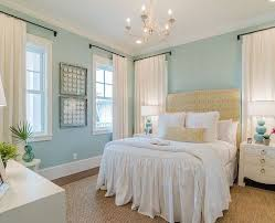 Beach Bedroom Ideas by Best 25 Beach Curtains Ideas On Pinterest Beach Cottage