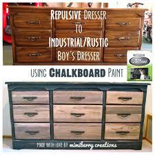 Tool Box Dresser Black by Dressers Childrens Dressers Target Ikea Dressers For Small