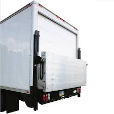 Tommy Gate - TG89- - Tommy Gate Rail Gate Series Liftgates | INLAD ... Liftgates Nichols Fleet National Products Introduces Ieriormount Springassist Zoresco The Truck Equipment People We Do It All Arizona Commercial Sales Llc Rental 1998 Nissan Ud1400 Box Truck Lift Gate 5000 Pclick Tommy Gate Railgate Series Standard 2009 Intertional 4300 26 Box Truckliftgate New Transportation Alinum Bodies Distributor 2019 Freightliner Business Class M2 26000 Gvwr 24 Boxliftgate 2 Folders Of Service History 2006 Isuzu Npr Box Truck Power 2018 Isuzu Ftr For Sale Carson Ca 9385667 Town And Country 2007smitha 2007 16 Ft