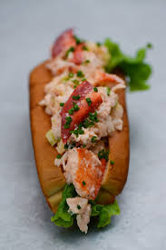 148 Best Where To Eat Maine Lobster Images On Pinterest | Lobster ... 21 Fancy Lobster Rolls To Try In Los Angeles 2017 Edition 15 Best Around La Prawn One More Bite Blog Food Travel Adventures Lobsta Truck Bbc Giant Lobsters Invade How Two Cousins Grew Their Maine Into An Empire Bun Boy Eats First Thursdays On Melrose Food Trucks Lascoop Food Truck Napa Yelp Image Of 2018 Images And Fish Restaurants For In Orange County Cbs