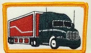 $6.37 - Truck Green & Red Color Embroidery Iron-On Patch Trucking ... Introduction To Jockey Truck Operator Traing Savannah Technical Trucking Company Associated With Migrant Smuggling Case Has History 2 Strong Men Moving Inc Opening Hours 3327 John A Peterbilt Trucks Tri Axle Crane Body Gardentruckingcom Mds Adams Flatbed And Pnuematic Trucking Rc Adventures Garden Excavators Dump Wheel Masa Trucking Official Web Site They Are Called The Hrtbeat Of Economy Big Rig Intermodal Container Freight Category Archives Georgia Wittkopf Landscape Supplies Our Story