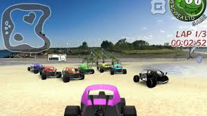 3D Buggy Racing Game - Racing Games - Free Online Games - YouTube Monster Truck Films Spectacular Spiderman Episode 36 Truck Hot Wheels Games Bestwtrucksnet Demolisher Free Online Car From Satukisinfo Play On 9740949 Pacte Best Racing Show Ideas On Download Asphalt Xtreme For Pc Challenge Ocean Of Akrossinfo Race Off Hot Wheels Android Game Games For Kids Fun To