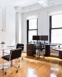 Nyc Doe Sub Central Help Desk by Tw2m Design Build Llc Linkedin