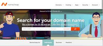 NameCheap Discount Coupon: Domain Name & Hosting Discount Calamo Namecheap Promo Code Upto 40 Off May 2017 My Tech Samsung Gear Iconx Coupon Code U Pull And Pay October Xyz Domain Coupon 90 Discount Fonts Com Hell Creek Suspension Noip Promo Cheap Protein Deals Uk 50 Off First Month Dicated Sver At Top Host Renewal November 2019 Digitalocean Launches 100 Sign Up Now Coupontree 16year 1mo Namecheap Easywp Coupon Codes Namecheap Archives Mom Blog From Home And On Com Net Org