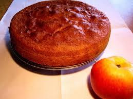 apfelkuchen einfach und ganz schnell gemacht