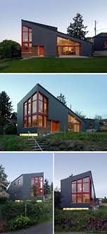 100 House Design Photo Modernhousedesignarchitectureslopedroof27091771702