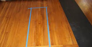 Home Depot Floor Leveler by Flooring How To Patch Vinyl Flooring Amazing Flooring Patch