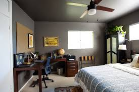Big Lots White Dresser by Big Lots Desk Fan Best Home Furniture Decoration