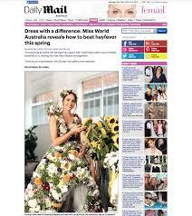 100 Mim Design Couture Pollen Russtucker Personal Network