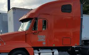 Lease Purchase – Acw Logistic Trucking Companies That Have Lease Purchase Offer Programs Best Truck Ryder Announces Sharing Program To Begin Next Month Otr Lepurchase Job Hurricane Express Become Owner Operator Napa Transportation Company Driving Jobs Vs Student Cdl Drivers Experienced Trainers Class A Truck Drivers You Work We Pay Guaranteed Larkspur Eja Inc Ksm Carrier Group Reliable Truckers
