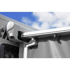 Omnistor Safari Residence G2 For Omnistor 5003 Awning. Thule ... Omnistor 2000 Awning Thule Caravan Awnings Roll Out Awning Tie Down Kit Suits Fiamma Omnistor Motorhome Vs Fiamma Vw T4 Forum T5 Safari Residence Room Posot Class 35m 5200 Awning Wall Mounted Awnings Omnistor Side Panels Bromame Tension Rafter Fiammaomnistor Canopies Rv Tents Residence G3 Installation Youtube With Sides