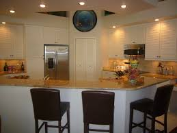 Custom Cabinets Naples Florida by 28 Custom Kitchen Cabinets Naples Fl Custom Kitchen