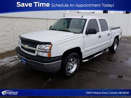 Used Crew Cab Pickup,Extended Cab Pickup,Regular Cab Pickup Cars ... 2005 Chevy Silverado 4x4 Truck For Sale In Iowa 12000 Youtube For Sale Gmc Sierra 1500 Slt Z71 Off Road Stk P6038 Www For Sale Chevrolet Colorado At Csc Motor Company Chevrolet Silverado 2500 Nationwide Autotrader Cavalierused Value 2001 New Chevy Trucks Duramax Enthill Massey Motors Inspirational Truck Y Cars 2500hd Ls Lifted Cst Smyrna Delaware All Willis Used Anderson Auto Group 79623 A Express Sales Inc
