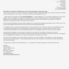Cover Letter Style Best 20 Sample Nanny Job Posting St Resume And