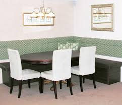 Fold Down Kitchen Table Ikea by Dining Tables Marvelous Wonderful Fold Down Dining Table Design