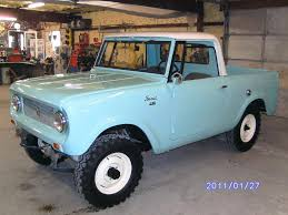 · Baby Blue 62 International Scout · | International | Pinterest ... The Complete History Of Intertional Harvester Scout Green Truck By Stock Editorial Photo 1964 For Sale Classiccarscom Cc994831 1979 Ii Scouts Honor Story Of Ihs Dieselpowered Tnt Drama On Twitter Is A Rare 2 1972 Restoration From Brown Rust Scout James Campbell Curbside Classic 1976 Terra Hometown Truck Facts About The 1962 80