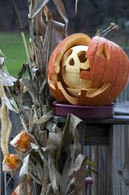 Best Pumpkin Patch Richmond Va by Halloween Haunts Pumpkin Farms And Parties Rva On The Cheap