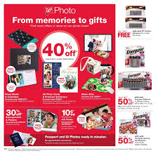 Walgreens Weekly December 8 - 14, 2019 Ad - Savings.com Galaxy Note 10 Preview A Phone So Stacked And Expensive Untitled Wacoal Coupons Promo Codes Savingscom Verizon Upgrade Use App To Order Iphone Xs 350 Off Vetrewards Exclusive Veterans Advantage Total Wireless Keep Your Own Phone 3in1 Prepaid Sim Kit Verizons Internet Boss Tim Armstrong In Talks To Leave Wsj Coupon Code How Use Promo Code Home Depot Paint Discount Murine Earigate Coupon Moto G 2018 Sony Vaio Codes F Series Get A Free 50 Card When You Buy Humx