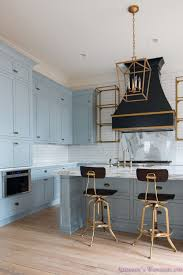 Paint Colors For Cabinets In Kitchen by 275 Best Cabinet Paint Colors Images On Pinterest Room