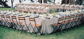 Event Rentals In Monterey And Salinas | Party Rentals Monterey ... Table Rentals Chair Tent Arizona Party Elegant And Vitra Elephant Linen Linens Runners Covers For Rent Events Rental Discounts Take 1 Event Grand Resort Spa A Cabana At Oasis Water Park Equipment All Of Accent Tables Del Sol Fniture Phoenix Gndale Avondale Country Creek Farmhouse Pa Chairs Time Folding Wedding