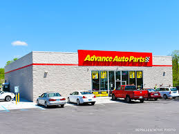 Parts Advance Auto - Xbox Live Price For Xbox One Mighty Deals Coupon Code Brand Store Deals Advance Auto Parts Coupons 50 Off 100 Bobby Lupos Emazinglights Codes Canopy Parking Slickdeals Advance Famous Footwear March Coupon Database Internet Discount Promo Mac Makeup Auto Parts 12 Photos 17 Reviews Rei Reddit D2hshop Coupons 20 Online At Come Celebrate Speed Perks With Us This Shop By Department