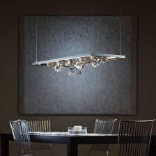 Winter LED Pendant – Hubbardton Forge