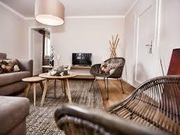 ferienwohnungen hotel gasthaus hirschen gaienhofen ferienhaus 100 qm 1 wohnzimmer 2 schlafzimmer max 4 personen bodensee oberschwaben