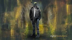 HD Abstract 568712