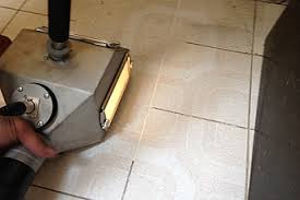 tile and grout cleaning green cleaning systeco