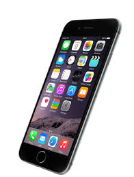 iPhone 6 Plus Cheap Mobile Phone Contracts Pay As You Go