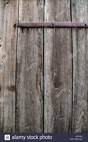 Old Barn Wood Board Wall, Lancaster County, Pennsylvania, USA ... Reclaimed Product List Old Barn Wood Google Search Textures Pinterest Barn Creating A Mason Jar Centerpiece From Old Wood Or Pallets Distressed Clapboard Background Stock Photo Picture Paneling Best House Design The Utestingcimedyeaoldbarnwoodplanks Amazoncom Cabinet This Simple Yet Striking Piece Christmas And New Year Backgroundfir Tree Branch On Free Images Vintage Grain Plank Floor Building Trunk For Sale Board Siding Lumber Bedroom Fniture Trellischicago Sign