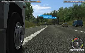 UK Truck Simulator Screenshots For Windows - MobyGames Uk Truck Simulator Gameplay First Job Hd Youtube Euro 2 Vive La France Review Screenshot 1 Brash Games Paint Jobs Pack On Steam Pc Windows Ebay Download Uk Game Free Free Hiprogramy Main Screen Themes Modern Ets2 Mods Truck Simulator Wallpapers Wallpapersin4knet Contact Sales Limited Product Information